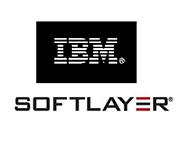 IBM-SoftLayer