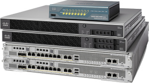 Cisco-ASA-Devices