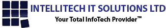 Intellitech IT Solutions Ltd