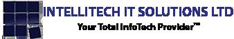 Intellitech IT Solutions Ltd