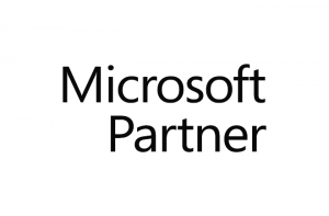 Intellitech I.T. Solutions Ltd is a Microsoft Certified Partner
